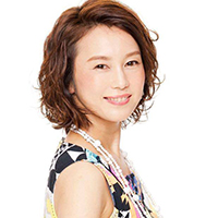 浅井 千華子